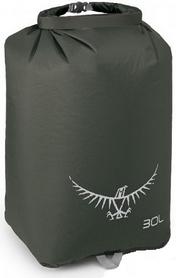 Мешок компрессионный Osprey Ultralight Drysack 30 л серый O/S