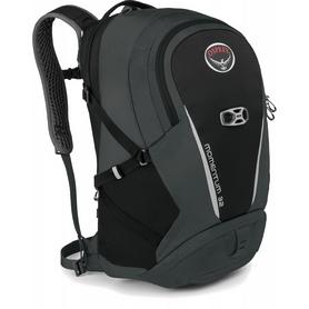 Рюкзак велосипедный Osprey Momentum 32 л Black O/S