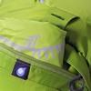 Рюкзак велосипедный Osprey Momentum 32 л Orchard Green O/S - фото 4