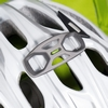 Рюкзак велосипедный Osprey Momentum 32 л Orchard Green O/S - фото 7