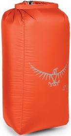 Мешок компрессионный Osprey Ultralight Pack Liner оранжевый L