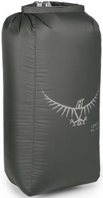 Мешок компрессионный Osprey Ultralight Pack Liner серый L