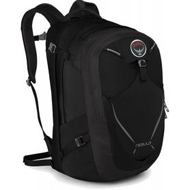 Рюкзак городской Osprey Nebula 34 л Black O/S