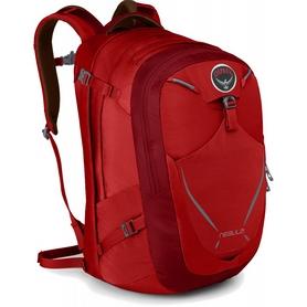 Рюкзак городской Osprey Nebula 34 л Robust Red O/S