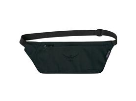 Распродажа*! Кошелек Osprey Stealth Waist Wallet Black