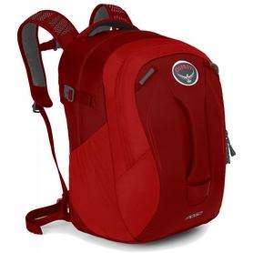 Рюкзак детский Osprey Pogo 24 л Racing Red O/S