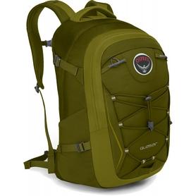 Рюкзак городской Osprey Quasar 28 л Olive Green O/S