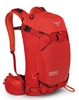 Рюкзак спортивный Osprey Kamber 32 л Ripcord Red S/M - фото 1