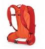Рюкзак спортивный Osprey Kamber 32 л Ripcord Red S/M - фото 2