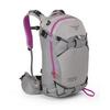 Рюкзак спортивный Osprey Kresta 30 л Twilight Grey WS/WM - фото 1