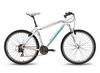 Велосипед горный Pride XC-650 V 27,5
