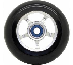 Колесо для самоката Razor Ultra Pro Al