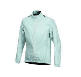 Куртка женская Craft Ab Convert Jacket Wmn бирюзовая