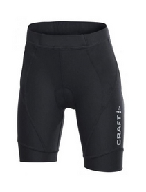 Шорты Craft Bike Shorts Junior SS 13