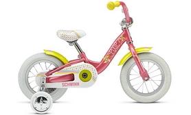 Фото 3 к товару Велосипед детский Schwinn Pixie Girl 2016 pink - 12