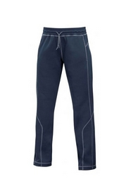 craft Брюки женские Craft Flex Straight PantWmn синие 193875-2395