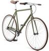 Велосипед городской Schwinn Speedster Inter-3 28