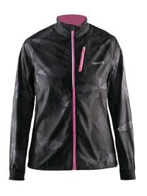 Распродажа*! Куртка женская Craft Devotion Jacket W - M
