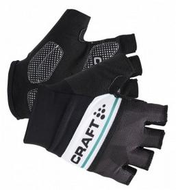 Велоперчатки мужские Craft Classic Glove M серые