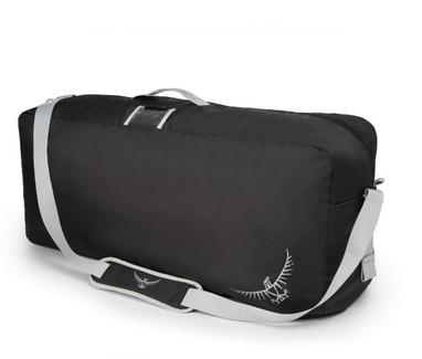 Чехол Osprey Poco Carrying Case 2016 черный