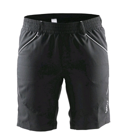 Шорты женские Craft Escape Base Shorts W