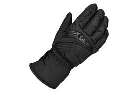 Перчатки горнолыжные унисекс Reusch Torrent GTX black