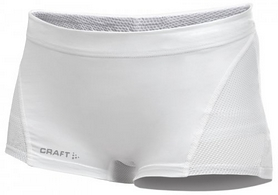 Шорты женские Craft PC Performance Hot Pant