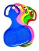 Распродажа*! Ледянка большая Marmat синяя - фото 1