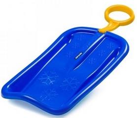 Ледянка Marmat Arrow синяя
