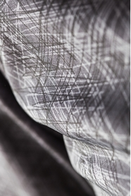 Фото 3 к товару Футболка женская Craft Mind Ss Tee W Black Line/Black