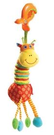 Погремушка Tiny Love Дрожащий Жираф