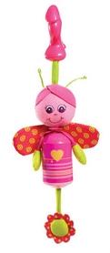 Подвеска Tiny Love Крошка Бетти с ветреным колокольчиком