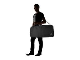 Фото 4 к товару Чехол Osprey Poco Carrying Case 2016 черный
