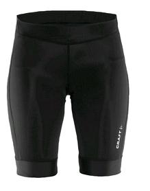 Фото 1 к товару  Велошорты женские Craft Motion Shorts W black