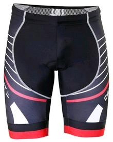 Шорты для триатлона мужские Craft EBC Tri Pants M