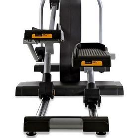 Фото 5 к товару Орбитрек (эллиптический тренажер) ВН Fitness FDC19 Dual WG 860U