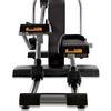 Орбитрек (эллиптический тренажер) ВН Fitness FDC19 Dual WG 860U - фото 5