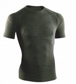 Термофутболка мужская Energizer Combat Shirt Short Sleeves