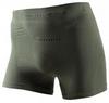 Термошорты мужские Energizer Combat Boxer Shorts - фото 1