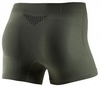 Термошорты мужские Energizer Combat Boxer Shorts - фото 2