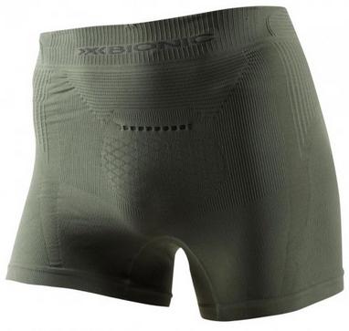 Термошорты мужские Energizer Combat Boxer Shorts