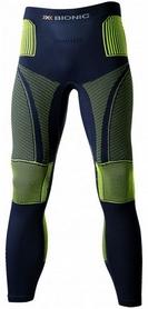 Термоштаны X-Bionic Accumulator Evo Man Pants Long