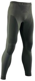 Термоштаны для охоты X-Bionic Hunting Man Pants Long