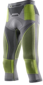 Термоштаны X-Bionic Radiactor Evo Man Pants Medium