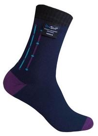 Носки водонепроницаемые Dexshell Waterproof Ultra Flex Socks