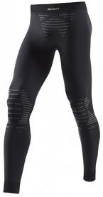 Термокальсоны мужские X-Bionic Invent Man Pants Long