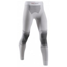 Термокальсоны женские X-Bionic Energizer MK2 Lady Pants Long