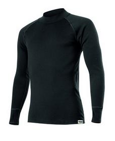 Термофутболка мужская Reusch Kanjut T-Shirt Long Sleeves 220g