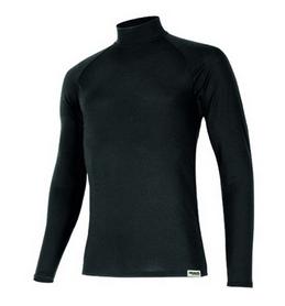 Термофутболка мужская Reusch Makalu T-Shirt Long Sleeves 160g