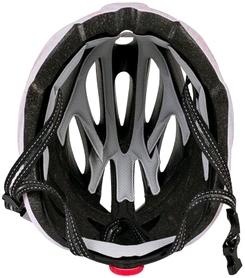 Фото 3 к товару Велошлем Green Cycle Enduro white